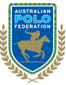 Australian Polo Federation