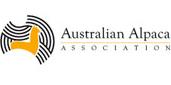 Australian Alpaca Association