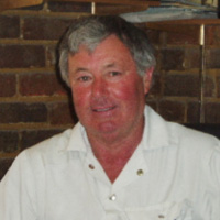 John Parbery